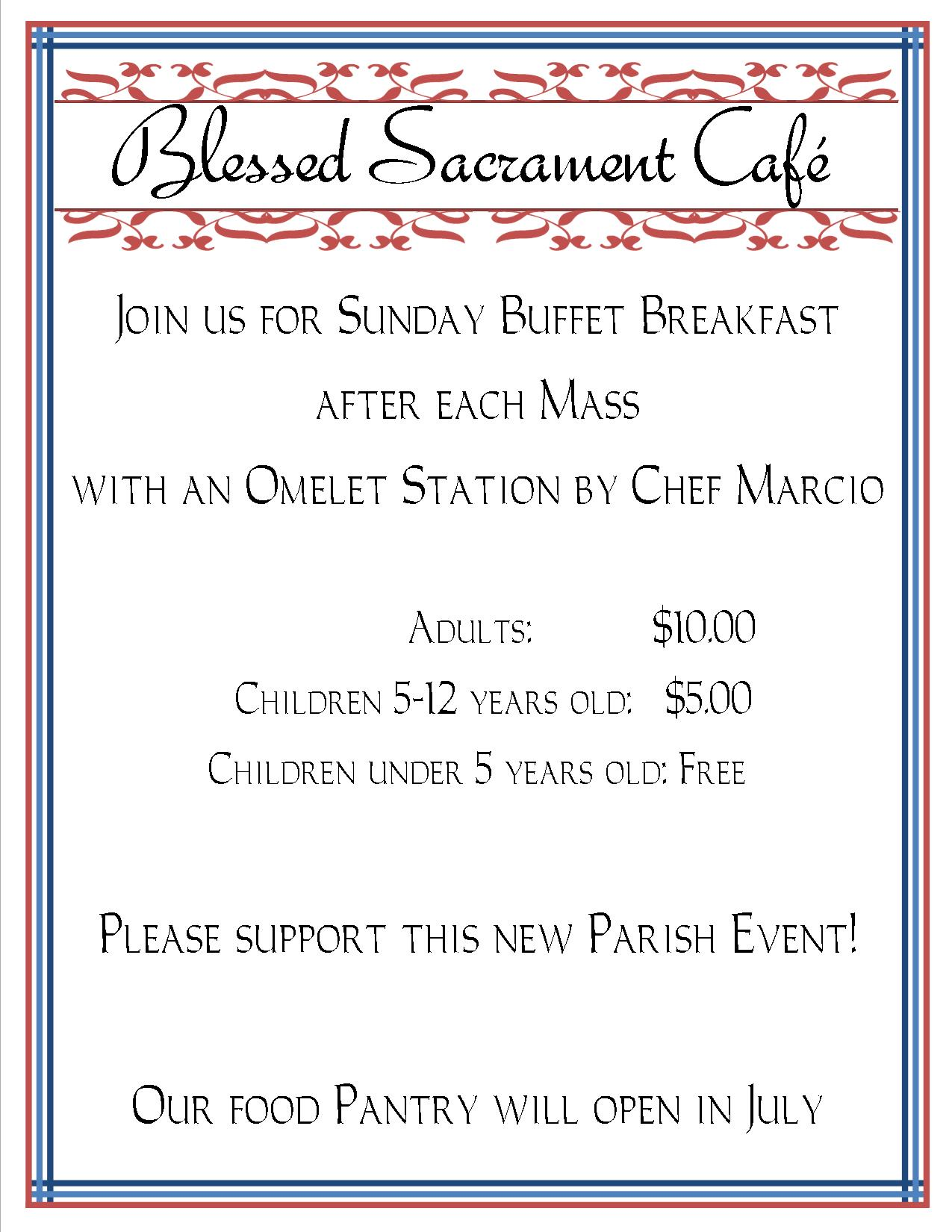 image-737934-buffet_breakfast_flyer.jpg